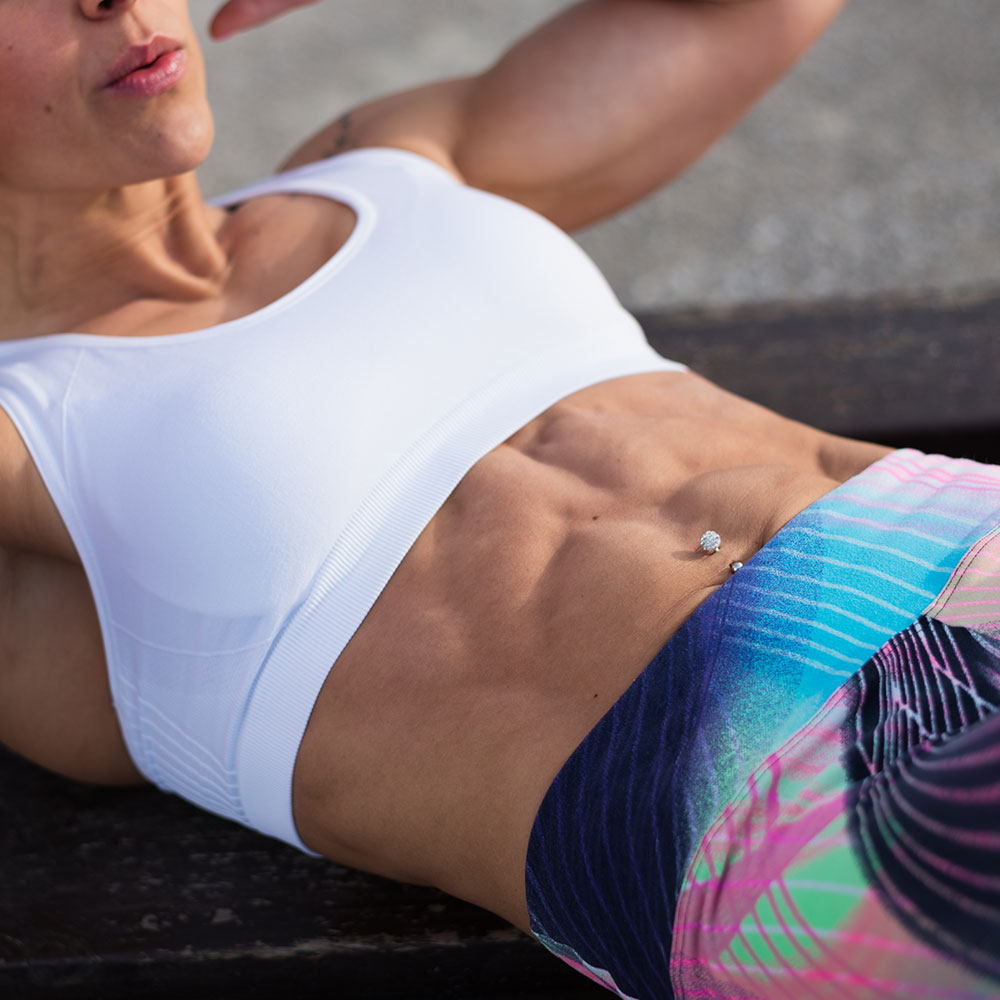Discussion on this topic: Melt Fat in Minutes with this HIIT , melt-fat-in-minutes-with-this-hiit/