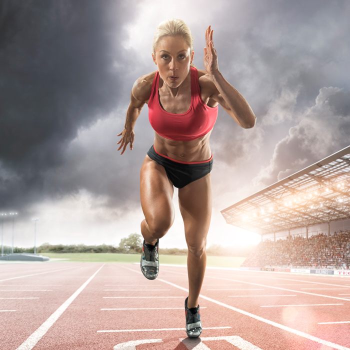 The Best Running Tips And Tricks Of All Time Shape Magazine