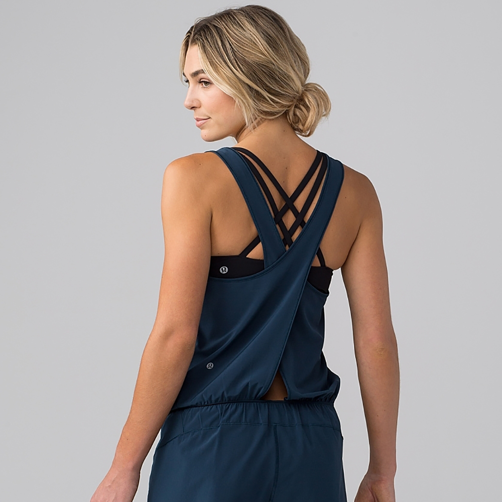 2c73902428c1 The Highest-Rated Lululemon Items Worth Investing In