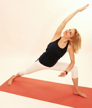 inflexible people. yoga for people who can\u0027t touch their toes inflexible