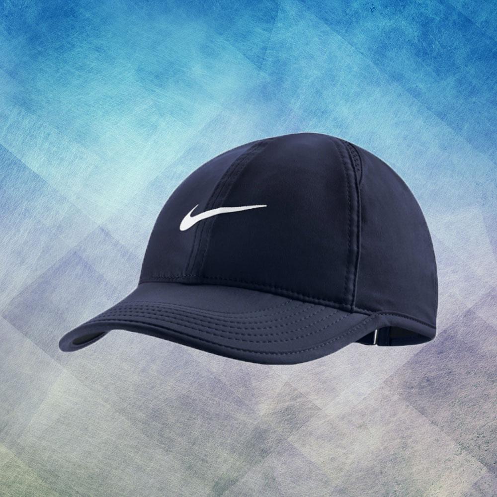 The Best Running Hats for Women  c378da853c
