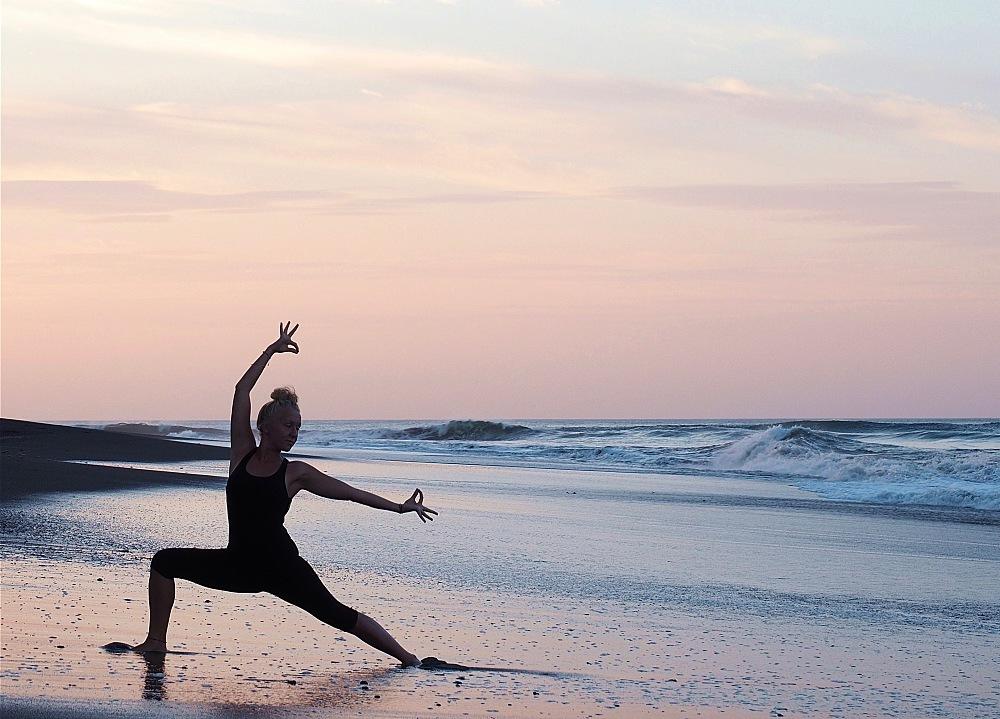 Best Yoga Retreats Which Yoga Retreat Should I Choose Shape Magazine