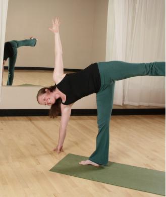 bikram yoga benefits safety and everything you need to