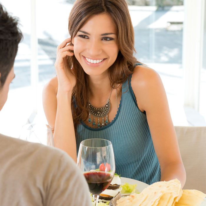 Tips for dating more than one woman