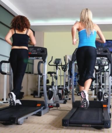 interval training follow this training plan and you could