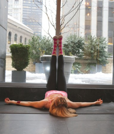 yoga poses for headache remedies and migraine remedies