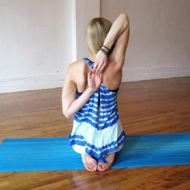 yoga shoulder openers yoga poses for shoulders hips and