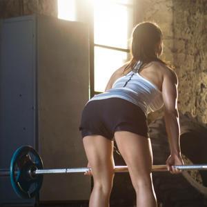 jessica-biel-butt-exercises-oily-cock