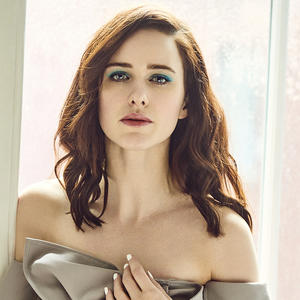 King Magazine Models 2012