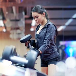 strength training  shape magazine
