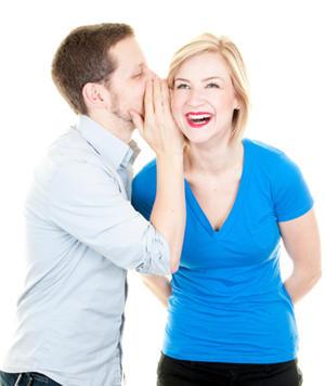 4ba261669ae 14 Things Men Wish Women Knew - Shape Magazine | Shape