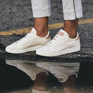 6f050195632 Reebok Just Released Super Sustainable New Sneakers Made from Corn