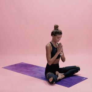 stretching  shape magazine