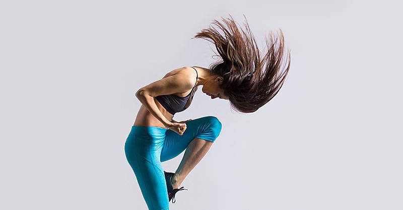 Hip hop dance workout shape magazine voltagebd Choice Image