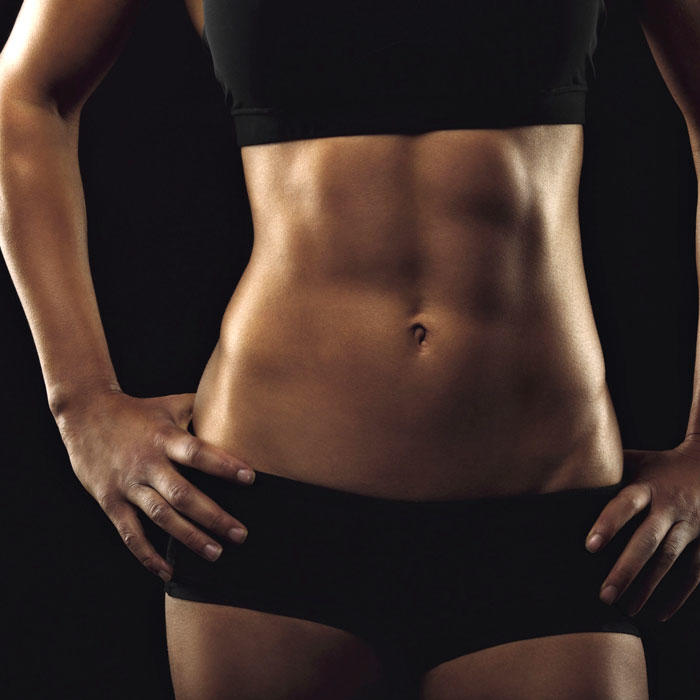 Best Abs Exercises To Lose Belly Fat Shape Magazine