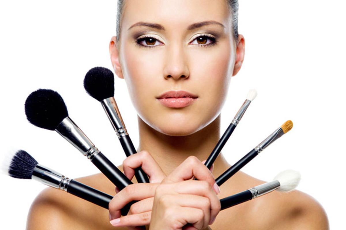 Bad Beauty Habits: Beauty Habits That Make You Look Older ...
