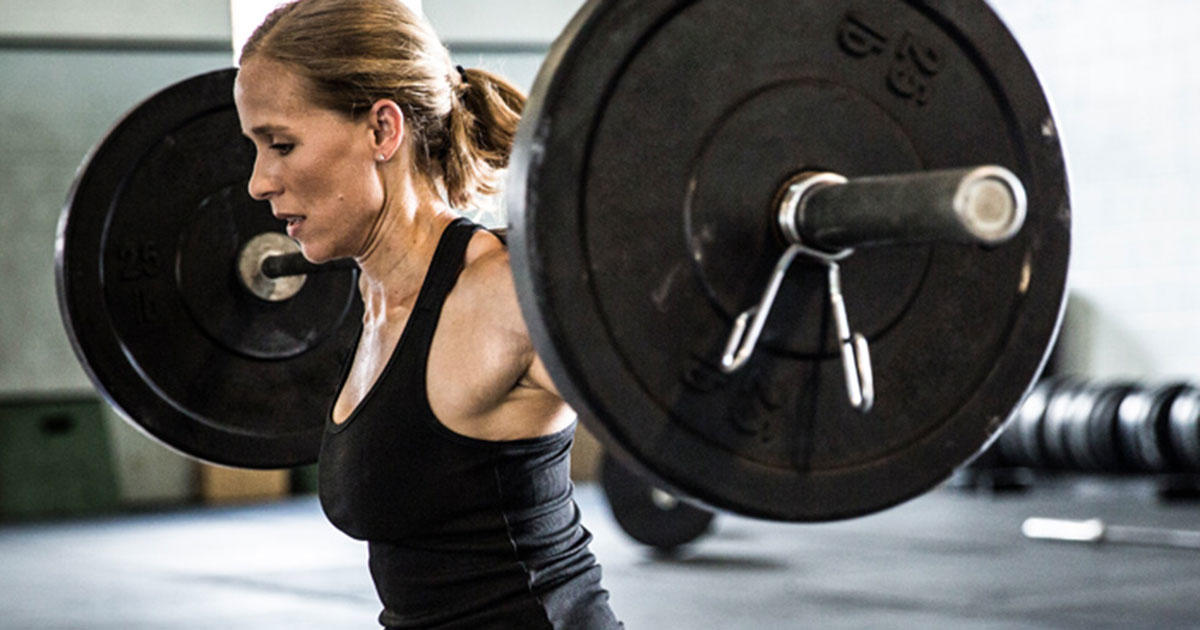What to Know About CrossFit  Tips for CrossFit Beginners  fda29096d