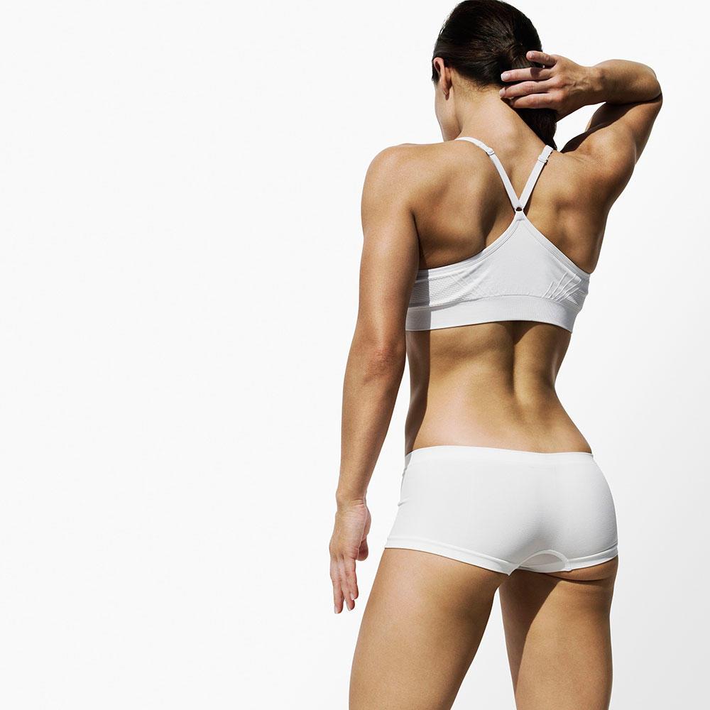 caa33cfe92106 Women s Workout for an Hourglass Figure