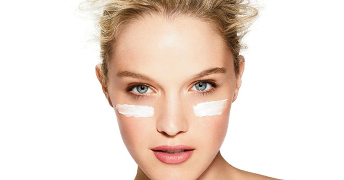 Beauty Tips Skincare Products Dermatologists Love Shape Magazine