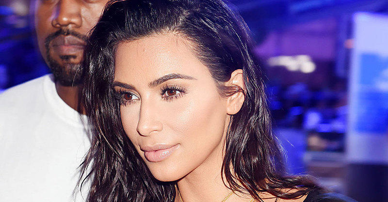Everything You Need To Know About Traction Alopecia