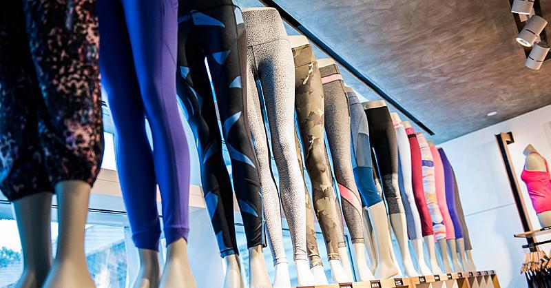 de77cec7e3c48 How What You Wear Affects Your Workout