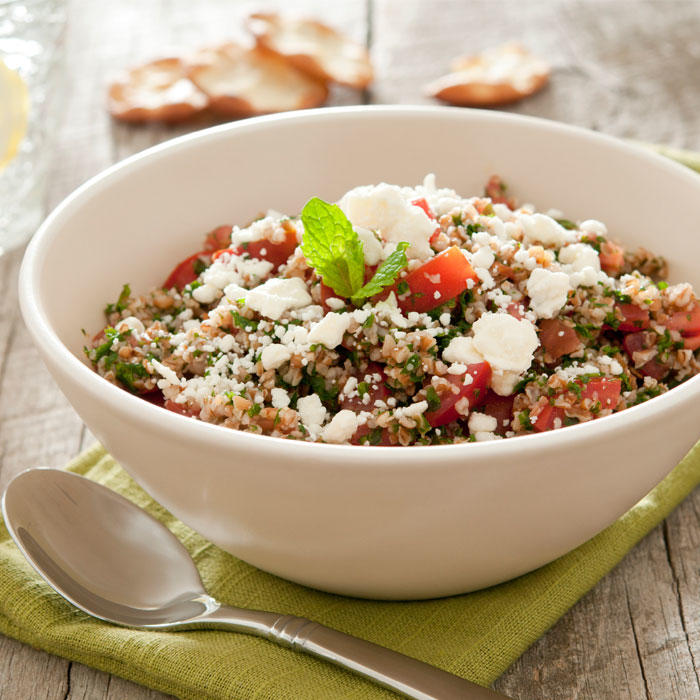 Quick lunch recipes to take to work shape magazine forumfinder Choice Image