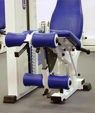 Exercises And Gym Machines To Skip Shape Magazine