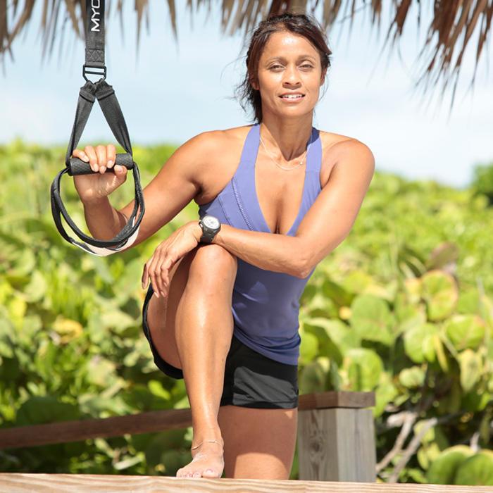 Hot Celebrity Bikini Beach Bodies | Billboard