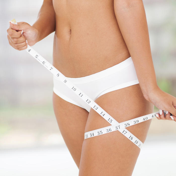 Weight Loss Support Group Markham