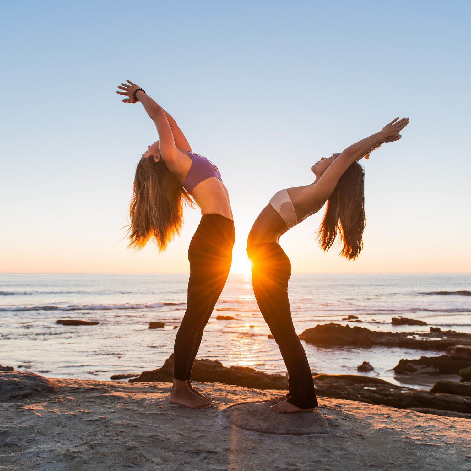retreats for women fitness destinations for yoga surfing u0026 more