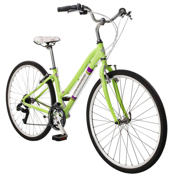 Inexpensive Commuter Bikes For 500 Or Less Shape Magazine