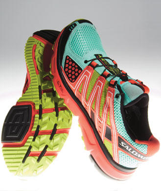 shape s shoe guide 2012 the best athletic shoes shape