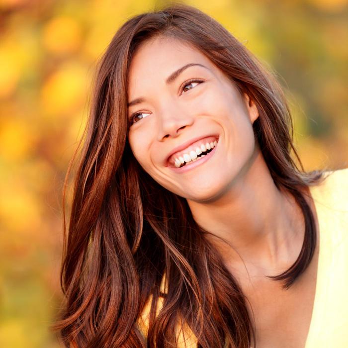 10-habits-of-happy-people-700.jpg
