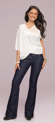 5e41cdc6567fe The Best Jeans For Every Body Type