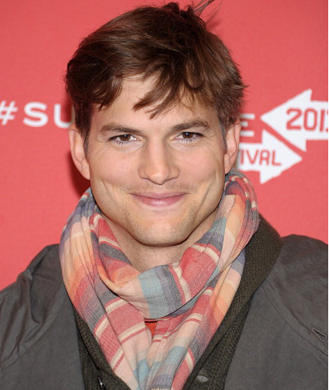 Ashton Kutcher Hospitalized: Is the Fruitarian Diet ...