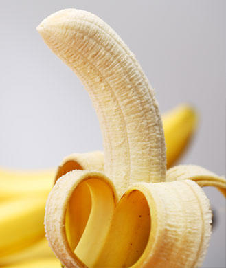 Vegan Food Bananas May No Longer Be Vegan Shape Magazine