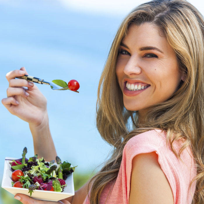 Clean eating diet plan free pdf