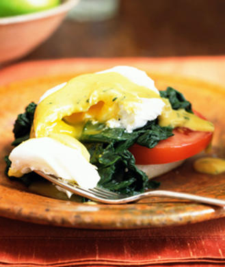 Healthy Breakfast Ideas From Fitness Pros