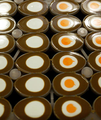 recipe: cadbury creme egg ingredients [12]