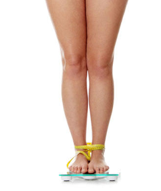 77016b0a37ed 3 Reasons Women Get Cankles  Ankle Exercises for Slimmer Legs ...