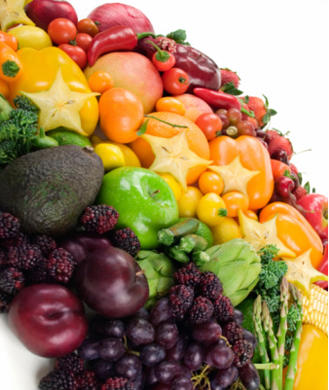 What Is Clean Eating Tips For Eating Whole Natural