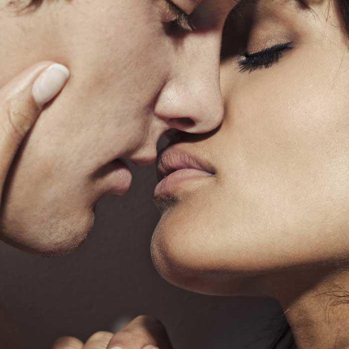 Site sex fantacy stories rather