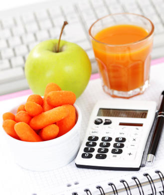 Consumer Reports Survey Best Diets Shape Magazine