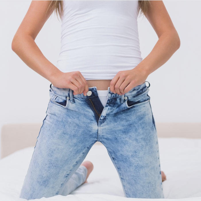 Diet Tips 5 Foods That Cause Bloating Gas Amp Weight Gain