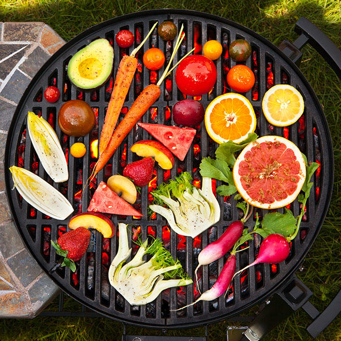 Searing, Grilling, & Butterflying Cooking Tips For Your