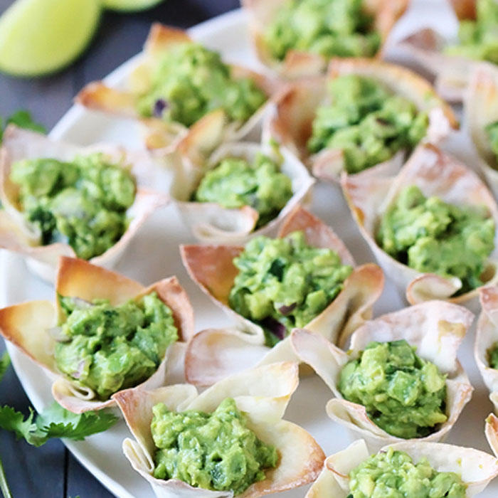Ideas For Mexican Dinner Party Part - 29: Cinco De Mayo Party Ideas For Food, Appetizers, And Drinks Recipes | Shape  Magazine