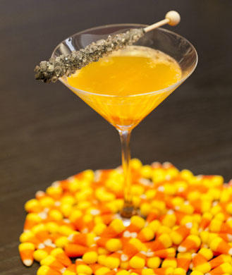 halloween cocktails low calorie alcoholic drinks that wont scare your waistline shape magazine