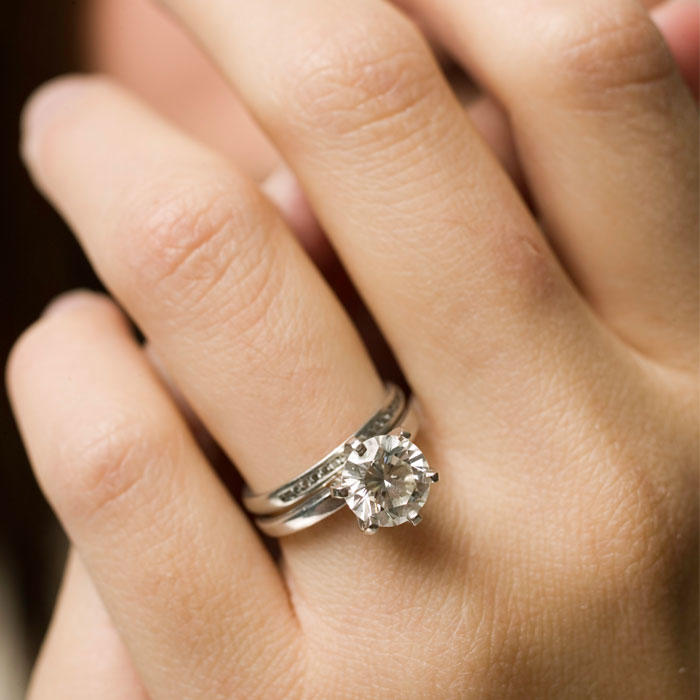 hand lifts for ring selfies are latest engagement trend shape magazine - Wedding Rings On Hands