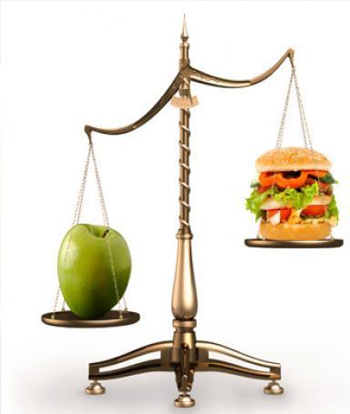 Al Sharpton Weight Loss: His Secret to Losing 176 Lbs ...
