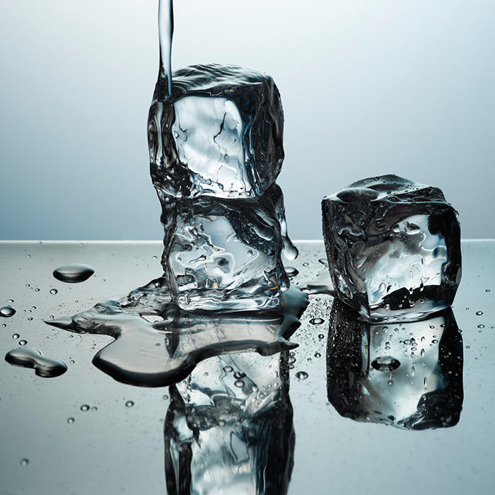Is A Post Workout Ice Bath Beneficial Or Bad For Sore